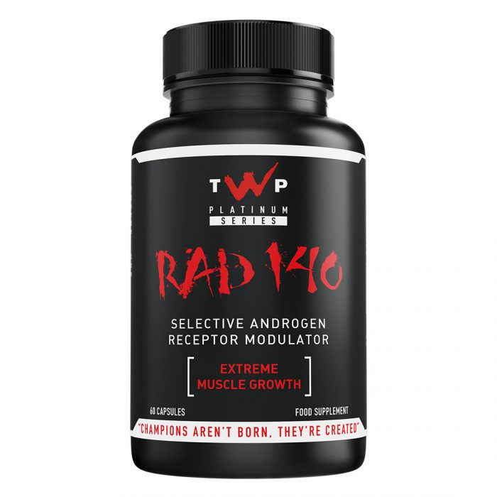 twp nutrition rad 140