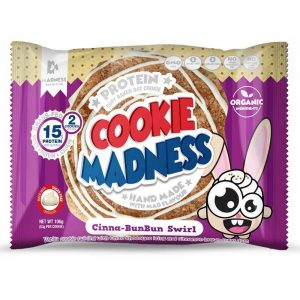 cookie-madness-nutrition-cookie-madness-100g-chrome-supplements-and-accessories-736874856477