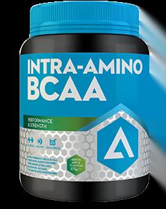 adapt nutrition intra amino bcaa