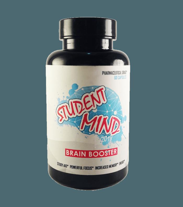 student mind