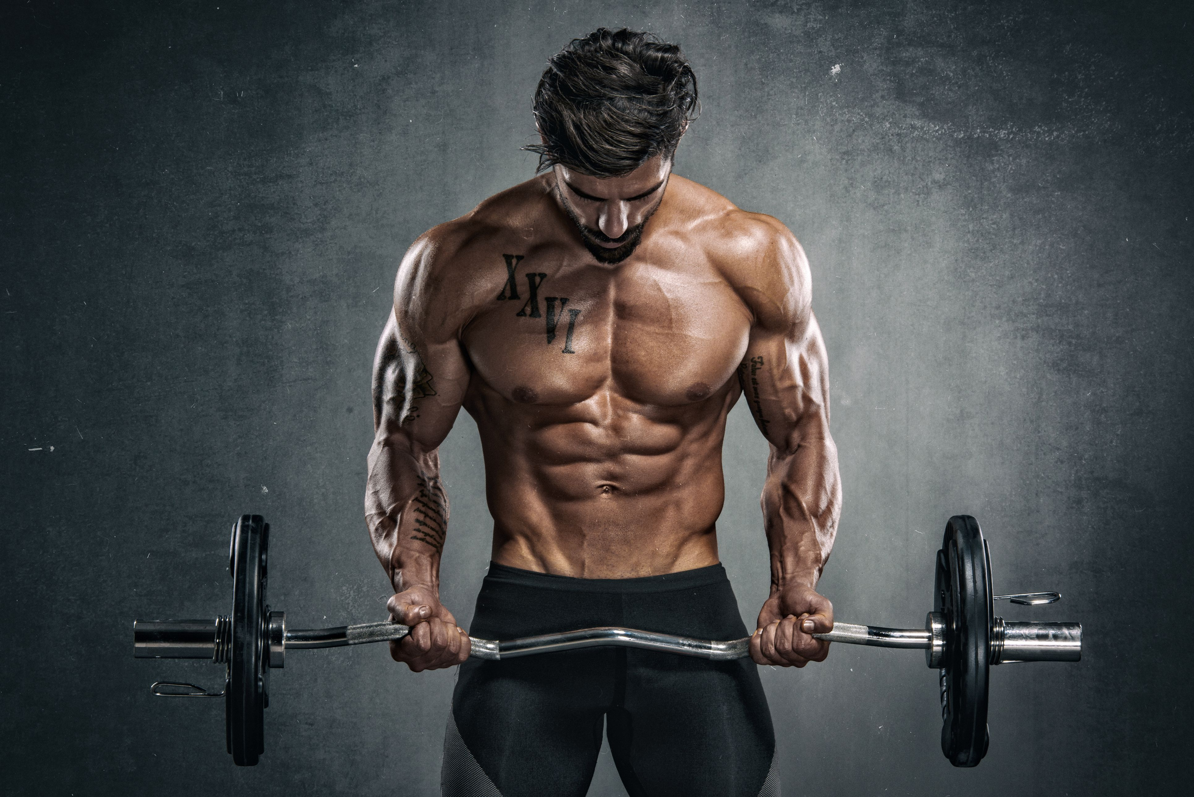 Prohormones vs Sarms  What is the difference? - Nutrition First