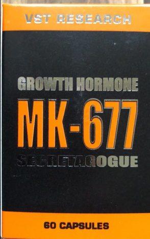 mk677