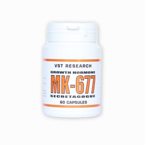 vst research mk677 tube