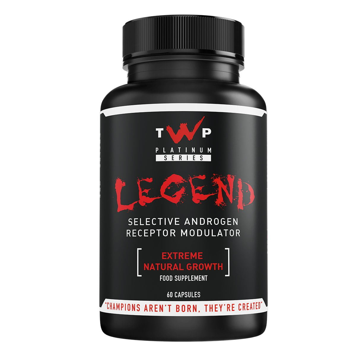TWP Legend (Sarm Ligandrol)