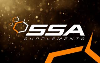 ssa supplements review logo
