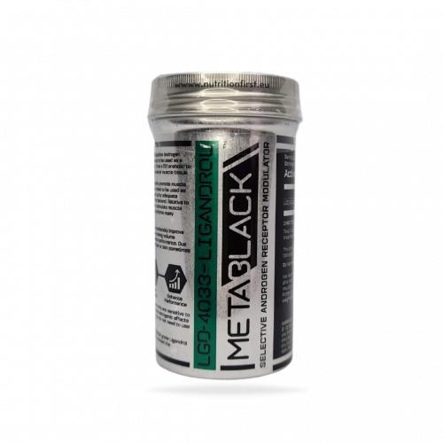 Metablack LGD 4033 Ligandrol